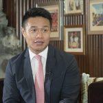 【承商啟後】受惠海南自貿區政策 港商看好未來發展